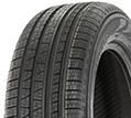 Mais detalhes do pneu 235/60R18 103H SCORPION VERDE ALL SEASON PIRELLI