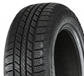 Mais detalhes do pneu 235/60R18 103V WRANGLER HP ALL WEATHER GOODYEAR