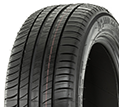 Mais detalhes do pneu 225/45R17 91W PRIMACY 3 ZP RUN FLAT MICHELIN