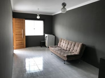 Foto 4 - Casa à Venda em Ponta Grossa, Oficinas, 3 quartos, Ref.: 94898-4 - ProcureImóvel