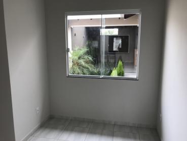 Foto 6 - Casa à Venda em Ponta Grossa, Oficinas, 3 quartos, Ref.: 94898-4 - ProcureImóvel
