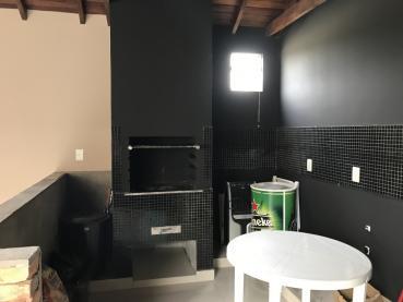 Foto 14 - Casa à Venda em Ponta Grossa, Oficinas, 3 quartos, Ref.: 94898-4 - ProcureImóvel