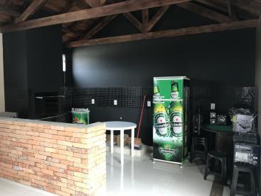 Foto 13 - Casa à Venda em Ponta Grossa, Oficinas, 3 quartos, Ref.: 94898-4 - ProcureImóvel