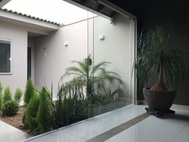 Foto 12 - Casa à Venda em Ponta Grossa, Oficinas, 3 quartos, Ref.: 94898-4 - ProcureImóvel