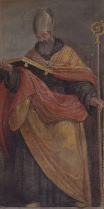 Santo Agostinho - Revista Católica Arautos do Evangelho