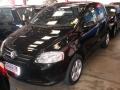 Volkswagen Fox Trend 1.0 8V (flex) - 08/09 - 19.900