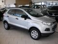 Ford Ecosport SE 2.0 16V Powershift (Flex) - 13/14 - 59.500