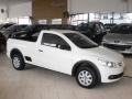 Volkswagen Saveiro 1.6 (flex) - 12/13 - 28.900