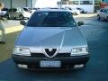 Alfa Romeo 164 3.0 V6 12V - 95/95 - 23.000