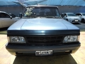 120_90_chevrolet-d20-pick-up-custom-luxe-4-0-cab-dupla-92-92-1