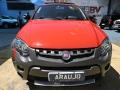 Fiat Strada Adventure 1.8 16V (flex)(Cab.estendida) - 13/14 - 45.000