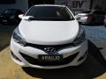 Hyundai HB20 1.6 Premium (Aut) - 14/14 - 48.900
