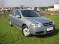 Chevrolet Astra Hatch Astra Hatch. 2.0 8V - 02/03 - 16.500