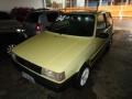 Fiat Uno Mille Uno Eletronic 1.0 - 94/94 - 4.600