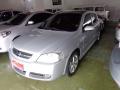Chevrolet Astra Sedan Elite 2.0 (flex) (aut) - 04/05 - 24.000