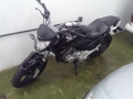 Honda CB 300R Cb 300R (Flex) - 13/13 - 10.800