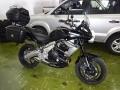 Kawasaki Versys 650 (ABS) - 10/10 - 23.500