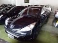 Peugeot 207 Sedan XR 1.4 8V (flex) - 10/11 - 24.800