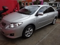 120_90_toyota-corolla-sedan-xei-1-8-16v-flex-aut-10-10-52-1