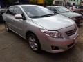 120_90_toyota-corolla-sedan-xei-1-8-16v-flex-aut-10-10-52-2