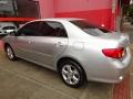 120_90_toyota-corolla-sedan-xei-1-8-16v-flex-aut-10-10-52-4