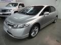 Honda Civic New Si 2.0 16V - 07/08 - 44.500
