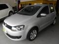Volkswagen Fox 1.0 VHT (Total Flex)4p - 11/12 - 25.900