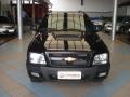 Chevrolet S10 Cabine Dupla Rodeio 2.4 Flexpower 4X2  cabine dupla - 11/11 - 47.000