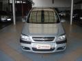 Chevrolet Zafira Elite 2.0 (flex) (aut) - 09/10 - 34.800