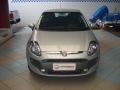 Fiat Punto Sporting 1.8 16V (flex) - 13/14 - 41.500