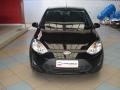 Ford Fiesta Hatch Hatch. Rocam 1.6 (flex) - 13/13 - 27.300