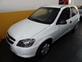 Chevrolet Celta LS 1.0 (Flex) 2p - 12/13 - 19.500
