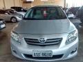 120_90_toyota-corolla-sedan-xei-1-8-16v-flex-aut-10-10-50-1
