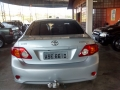 120_90_toyota-corolla-sedan-xei-1-8-16v-flex-aut-10-10-50-2
