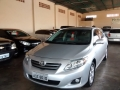 120_90_toyota-corolla-sedan-xei-1-8-16v-flex-aut-10-10-50-4