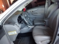 120_90_toyota-corolla-sedan-xei-1-8-16v-flex-aut-10-10-50-5