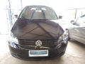 Volkswagen Polo Hatch 1.6 VHT Total Flex - 14/14 - 41.900