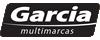 Garcia Multimarcas