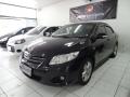 120_90_toyota-corolla-sedan-xei-1-8-16v-flex-aut-09-10-196-1