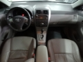 120_90_toyota-corolla-sedan-xei-1-8-16v-flex-aut-09-10-196-4