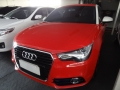 120_90_audi-a1-1-4-tfsi-s-tronic-attraction-11-12-6-1