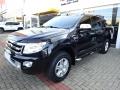 120_90_ford-ranger-cabine-dupla-ranger-3-2-td-4x4-cd-limited-auto-13-14-16-1