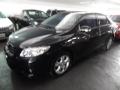 120_90_toyota-corolla-sedan-xei-1-8-16v-flex-aut-08-09-209-1