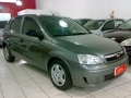 Chevrolet Corsa Hatch Maxx 1.4 (flex) - 12/12 - 23.500