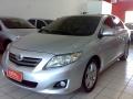 120_90_toyota-corolla-sedan-xei-1-8-16v-flex-09-10-26-2
