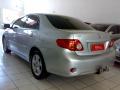 120_90_toyota-corolla-sedan-xei-1-8-16v-flex-09-10-26-4