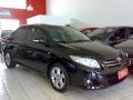 120_90_toyota-corolla-sedan-xei-1-8-16v-flex-aut-09-10-202-1