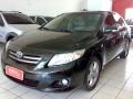 120_90_toyota-corolla-sedan-xei-1-8-16v-flex-aut-09-10-202-2