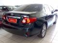 120_90_toyota-corolla-sedan-xei-1-8-16v-flex-aut-09-10-202-4