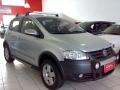 Volkswagen CrossFox 1.6 (flex) - 08/08 - 28.900